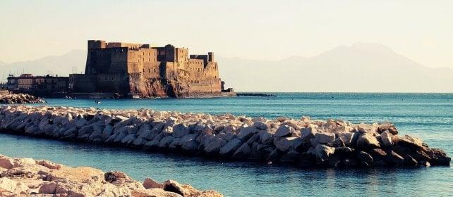 Napoli, capitale dell'immunoterapia contro il melanoma