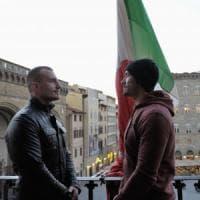 Boxe, Turchi, Scarpa e Boschiero: l'Italia sul ring per un grande rilancio