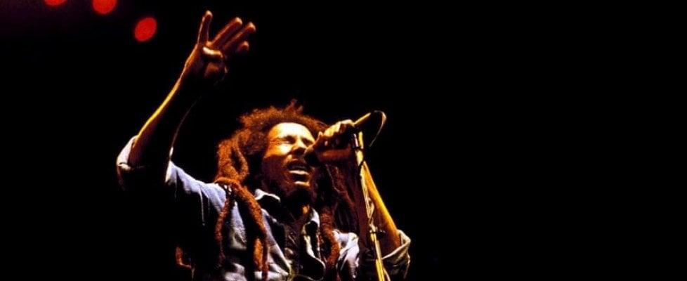 Il reggae è 'patrimonio dell'umanità': la decisione dell'Unesco sulla musica giamaicana