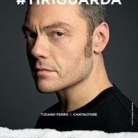 #TIRIGUARDA: i protagonisti della campagna Anlaids 2018