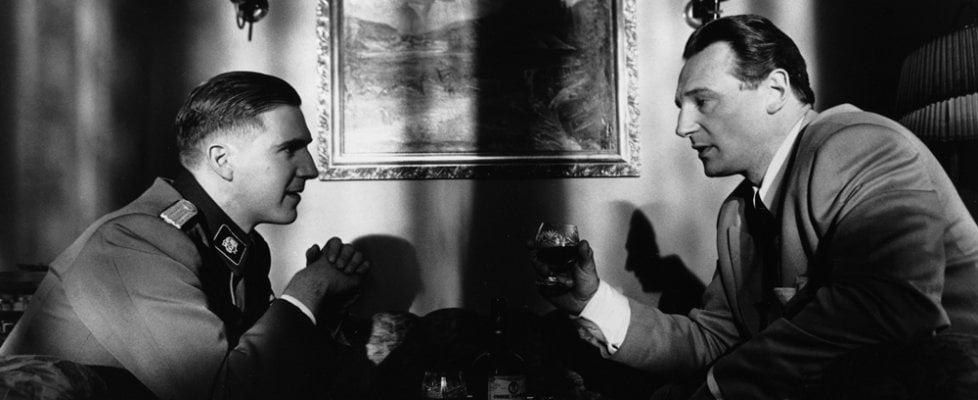 'Schindler's List', 25 anni dopo il film da sette Oscar di Steven Spielberg è ancora potente