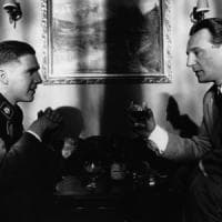 'Schindler's List', 25 anni dopo