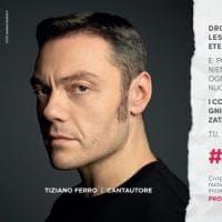 Giornata mondiale contro l'Aids: ecco #Tiriguarda, la campagna di Anlaids