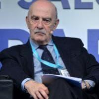 Gian Carlo Blangiardo designato all'Istat, è polemica: