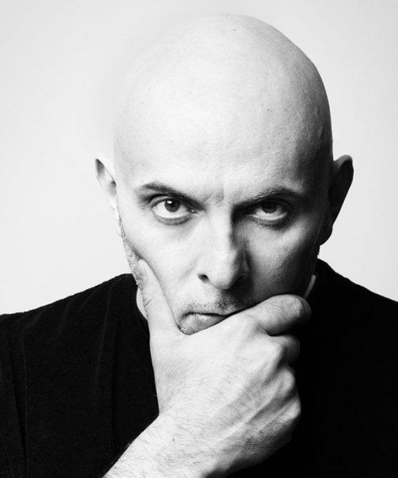 """Big Fish, il produttore dietro alle 'ragazze' di Manuel Agnelli: """"'X Factor'? Non lo seguivo ma ora..."""""""