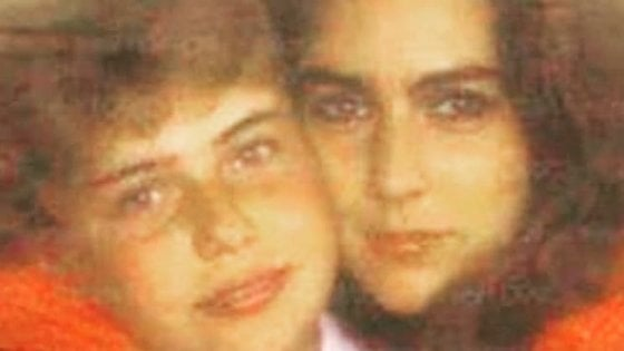 """Romina Power ricorda la figlia Ylenia: """"Buon compleanno, ovunque tu sia"""""""