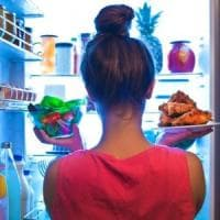 Quello che mangiamo può farci tanto male da ucciderci