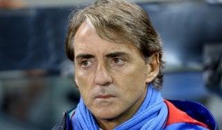 Ranking Fifa: Belgio resiste al comando, Italia sale ed è 18/a