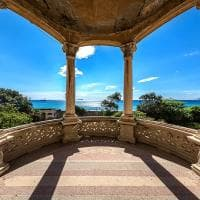 Ville, manicomi, castelli e discoteche: viaggio nell'Italia abbandonata