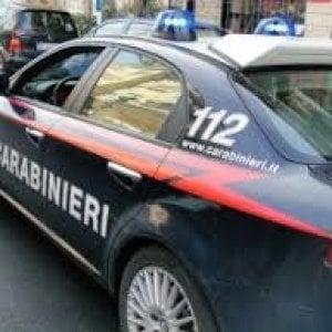 Vicenza, uccisa con un colpo di pistola alla testa: arrestato l'ex marito