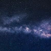 Misurata tutta la luce dell'universo. Un italiano alla guida dell'esperimento
