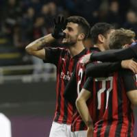 Europa League, Milan-Dudelange 5-2: I rossoneri rischiano il disastro, poi dilagano