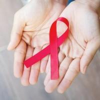 Giornata mondiale dell'Aids, nel 2017 3443 nuovi sieropositivi