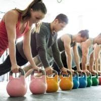 Sanità: in Sardegna attività fisica nelle ricette come i farmaci