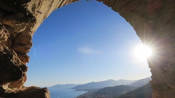 I muretti a secco dell'Italia e d'Europa diventano patrimonio dell'Unesco