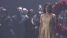 Lirica su Repubblica: il Macbeth di Verdi