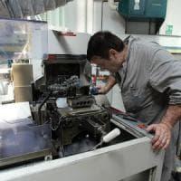 Manovra, per le imprese un aggravio fiscale da oltre 6 miliardi