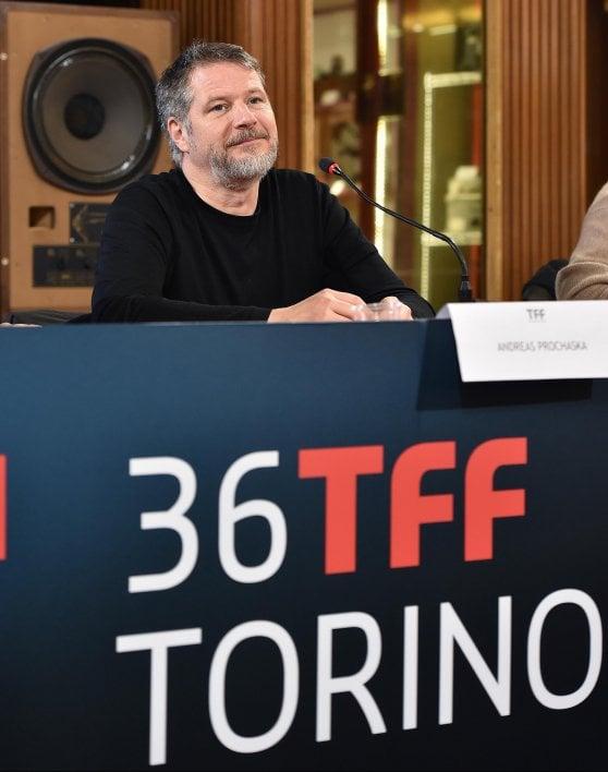 Al Torino Film Festival vince 'Wildlife' con Gyllenhaal e Mulligan