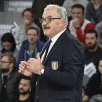 Basket, l'Italia vuole prendersi il Mondiale. In Polonia per chiudere il conto