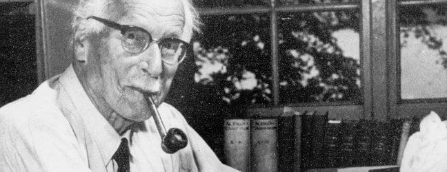 L'ultimo mistero di Jung (e della mente): cosa nasconde l'arte?