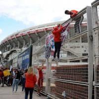 Libertadores, River-Boca; Conmebol: la sede di Madrid è irreversibile