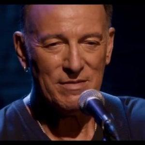 Bruce Springsteen, nuovo album e tour con la E Street Band