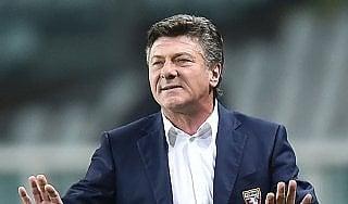 """Torino, Mazzarri: """"Impariamo a imporre il gioco"""""""
