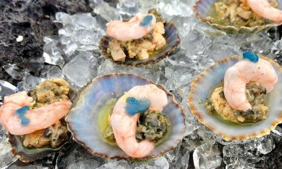 Com'è buono quel pesce che sa di vento e di sole: a Lanzarote per scoprire la gastronomia delle Canarie
