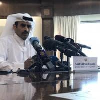 Petrolio, il Qatar lascia l'Opec dopo 58 anni