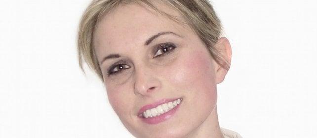 La storia di Monica, da 5 anni in lotta contro il melanoma