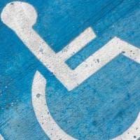 Disabili, sempre più sulle spalle delle famiglie