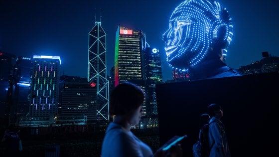 Lavoro, boom digitale: serviranno oltre 88mila specialisti