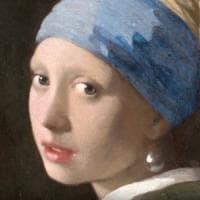 I capolavori di Vermeer in un'app: è Pocket Gallery