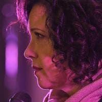 Outsider Antonella Ruggiero. Oltre