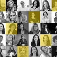 Innovazione, dalla scienza all'informatica: ecco le 50 italiane più influenti del 2018