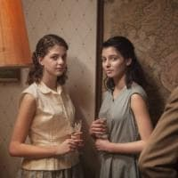 'L'amica geniale', Lila e Lenù