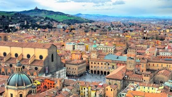 A Bologna una mostra per le Feste:  Mucha, il pittore della Belle Epoque