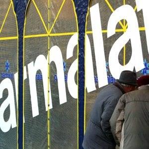 Parmalat, Lactalis sale al 96%. Il gruppo dice addio a Piazza Affari