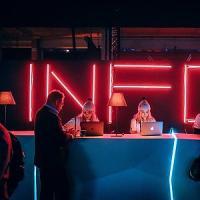 Dalle ceneri della Nokia alle mille startup. Il nuovo volto hi-tech della Finlandia
