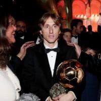 Pallone d'oro a Modric, sorella Ronaldo non ci sta: