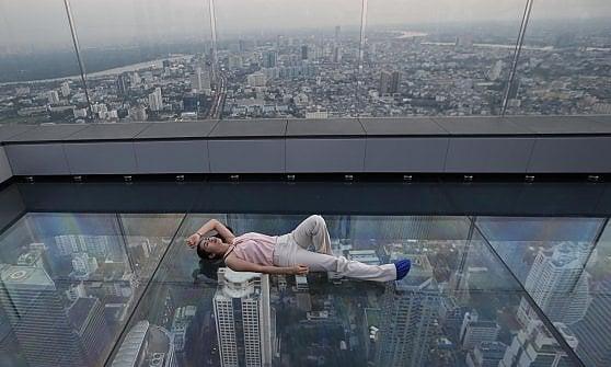 Turismo. Hong Kong sempre la più visitata al mondo. Italia in calo