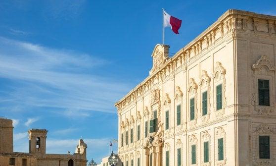 Una vacanza a Malta, dove il dolce clima mediterraneo, vi accompagna tutto l'anno