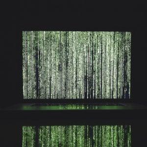 L'Olanda dice che l'ambasciata russa è coinvolta nel tentativo di hackeraggio dell'Opcw