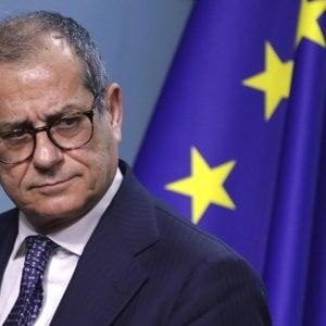Manovra, deficit, infrazione & co. Le dieci cose da sapere sulla trattativa Italia-Ue