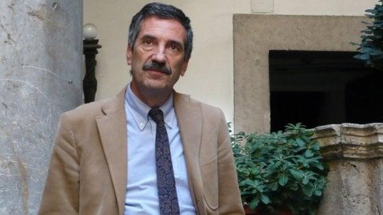 """Ferroni (Infn): """"La politica cerca scorciatoie, ma l'Asi è ancora un ente di ricerca"""""""