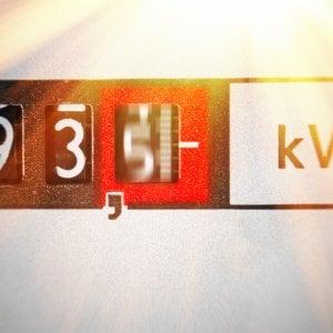 Contatori elettronici e misurazioni a distanza: chi garantisce il consumatore?