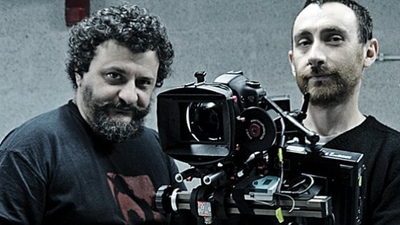 """'Diabolik' sarà un film dei Manetti Bros. """"Era il nostro sogno"""""""