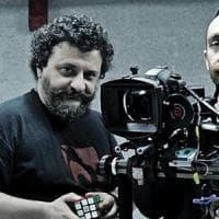 'Diabolik' sarà un film dei Manetti Bros.