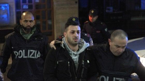 Ndrangheta blitz tra Europa e Sudamerica 90 arresti