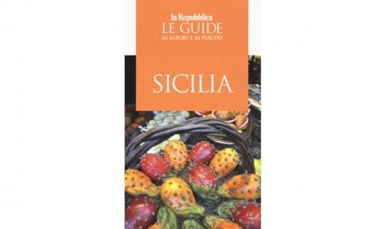 Luci e bellezze della Sicilia: crocevia di culture e di sapori